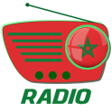 Radio Morocco
