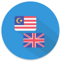 Translator English Malay