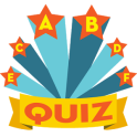 Quiz Time 2019: Ultimate Trivia [Free & Offline]
