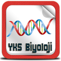 TYT ve AYT Biyoloji Konu Anlatım
