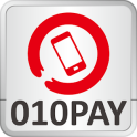 010PAY