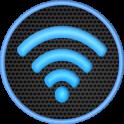Gratuit Internet WiFi Connect