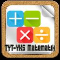 TYT ve AYT Matematik Konu Anlatım