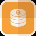 Bitcoin, Cryptocurrency & Blockchain News