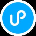 팀업 TeamUP - 업무용 메신저, 협업툴