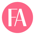 FabAlley -Women Fashion Online Shopping