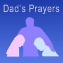 Dad's Prayers