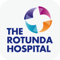 Rotunda Anaesthesia