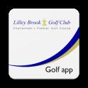 Lilley Brook Golf Club