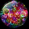 Пузырь Живые Oбои