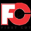 FirstCut