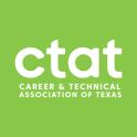 CTAT Events