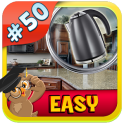 50 New Free Hidden Object Game Free New My Kitchen