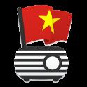 Radio FM Vietnam