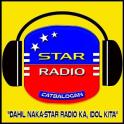 Star Radio Catbalogan