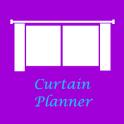 Curtain Planner