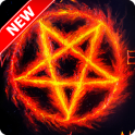 Pentagram Wallpaper