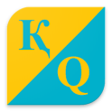 QazLat Cyrillic to Latin Converter for Kazakhstan