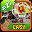 27 New Free Hidden Objects Games Free Flower Shop