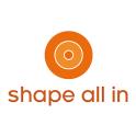 Shape All In