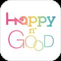 HappynGood