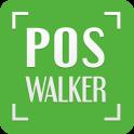 POSwalker