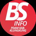 Informasi Pelanggan PDAM Kabupaten Klungkung