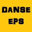 Danse EPS