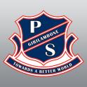 Girilambone Public School
