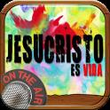Spanish Christian Radio