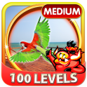 Challenge #218 Open View Free Hidden Objects Games