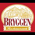 Bryggen Restaurant