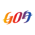 GTDC Goa