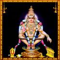 Ayyappa Songs Telugu