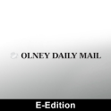 Olney Daily Mail eEdition