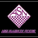 ASN MARBLEX HOUSE