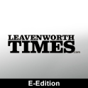Leavenworth Times eEdition