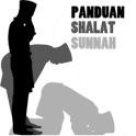 Panduan Shalat Sunnah