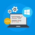 Learn Windows 8 Programming