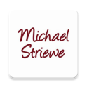 Michael Striewe by BauBuddy