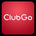 ClubGo