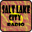 Salt Lake City- Radio Stations