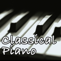 Classical Piano Internet Radio