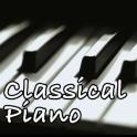 Classical Piano Internet Radio