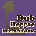 Dub & Reggae