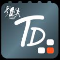 Triathlon Diary