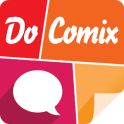 Rage Comic Creator - Docomix