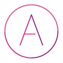 AnagramApp. Word anagrams