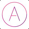 AnagramApp. Anagramas de palabras
