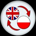English Polish Translate